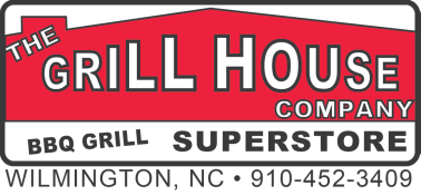 The Grill House Company